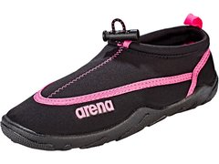 ARENA ​BOW WATER SHOES ROSA
