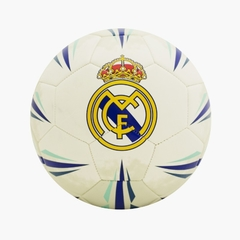 PELOTA FUTBOL REAL MADRID ESTADIOS 20 N° 5