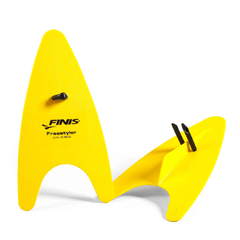 FINIS FREESTYLE HAND PADDLE ADULTO