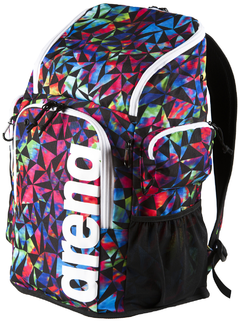 ARENA MOCHILA TEAM 45 TEXTURED (105)