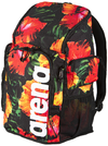 ARENA MOCHILA TEAM 45 TROPICAL (106)