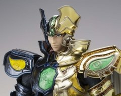 Imagem do Gemini Saga - Legend of Sanctuary - Bandai Saint Cloth Legend