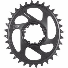 Plato Sram Eagle 12 velocidades Direct Mount Oval