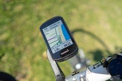 Garmin EDGE 830 en internet