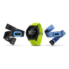 Garmin 935xt kit bundle