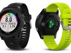 Garmin 935xt kit bundle en internet