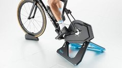 Rodillo Tacx Neo 2T Smart en internet
