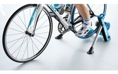 Rodillo Tacx Blue Twist en internet