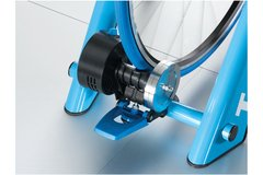 Rodillo Tacx Blue Twist - Kamapua