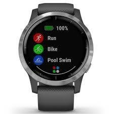Garmin Vivoactive 3 Music en internet