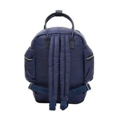 Mochila Andes Light Azul Marino en internet