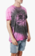 Remera ACID Game - comprar online