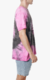Remera ACID Game en internet