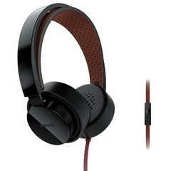 Auriculares Philips Shl5205