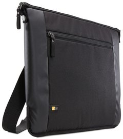 BOLSO PARA NOTEBOOK CASE LOGIC INT115 15-16""