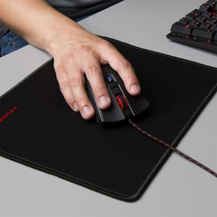 MOUSE PAD HYPERX FURY S PRO (450 X 400 X 4 mm)