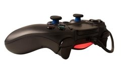 Joystick Ps4 Ps3 Noga Pc Ng4200x en internet