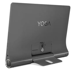 Tablet Lenovo YOGA Yt3 Smart X705f 10'' 4gb 64gb - comprar online