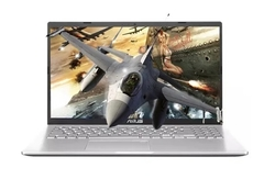 Notebook Asus Intel Core I3 4gb 1tb 15.6 Gamer