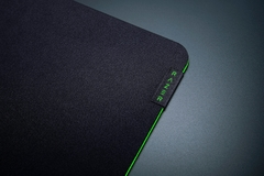 Mouse Pad L Gamer De Tela Razer Gigantus V2 Large 45x40 3mm