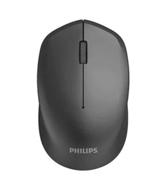 Mouse Optico Philips M344 Usb Inalámbrico Notebook Pc en internet