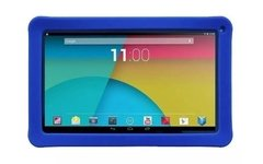 Tablet 7 Performance Quadcore 1G+8G C/ Funda Bumper