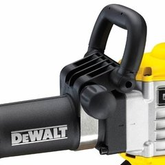 Demoledor 1600w Hexagonal Dewalt D25960