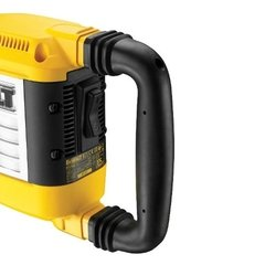 Demoledor 1600w Hexagonal Dewalt D25960 en internet