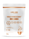 Wheypuccino Lacfree Chocolate 500 gr  Gaction