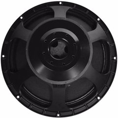 Parlante Eighteen Sound 18w2000 2400 Watts Rcf B&c Das Beyma en internet