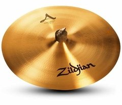 Platillo Zildjian Avedis Thin Crash 16  Pulgadas / 40 A0223 Paiste Saibian Meil Black Week Friday