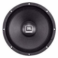 Parlante Jbl Selenium 8pw8 Woofer Medio 350 Watts Rms Array