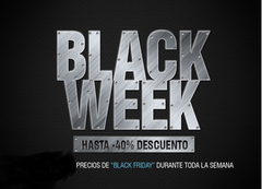Mouse Gamer Noga St-g2plus Usb 2400dpi 6bot Retroiluminado - Black week - Black friday