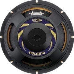 Parlante Para Bajo Celestion Pulse 10  200 Watts Hot Sale