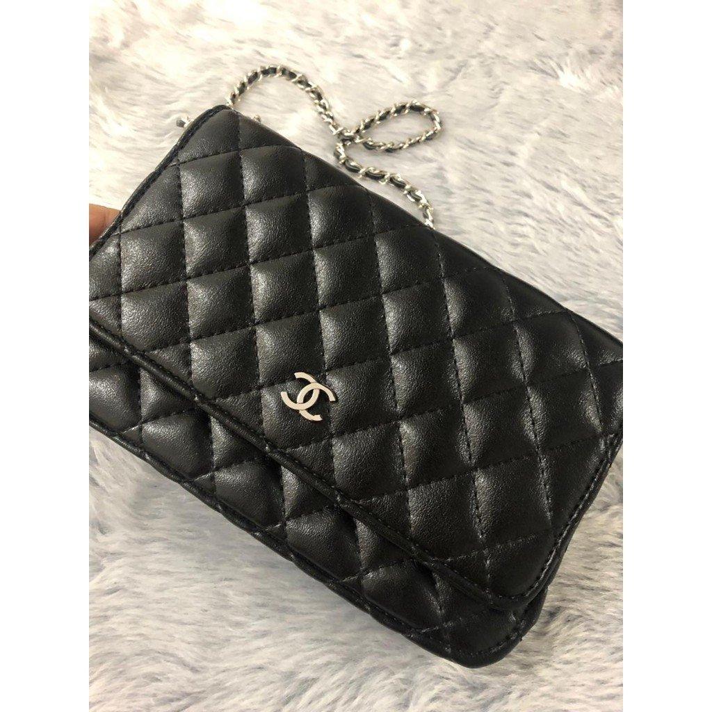 e2e12e807 Chanel Woc - Comprar em Borro Store