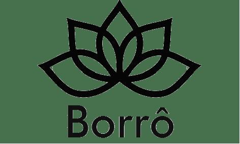 2bff47ac914 Comprar Tênis em Borro Store