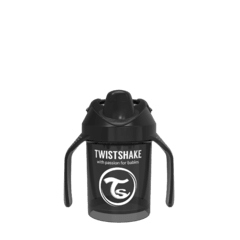 TWISTSHAKE VASO MINI CUP 230ML 4+M - comprar online