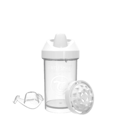 TWISTSHAKE VASO CRAWLER CUP 300ML 8+M en internet