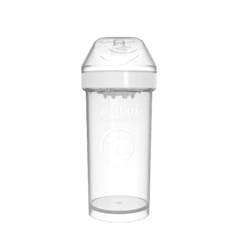TWISTSHAKE VASO KID CUP 360ML 12+M - DUBI Store