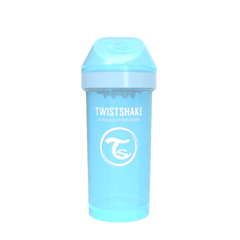 TWISTSHAKE VASO KID CUP 360ML 12+M - comprar online