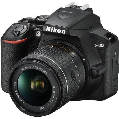 """Resultado de imagen para D3500 fotos"""""""