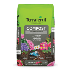 Compost Orgánico