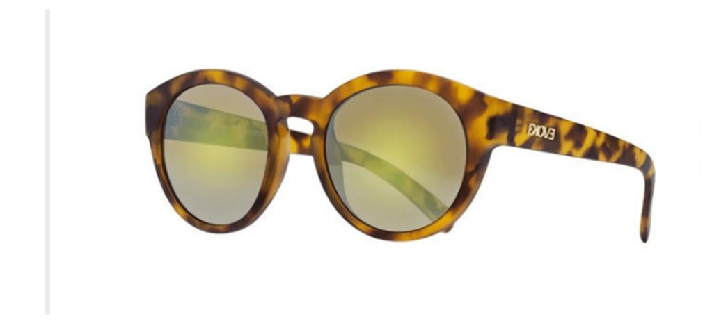 48059de5d óculos evoke evk 17 d03 demi blond gold flash gold