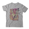 Camisa Wasted Frida
