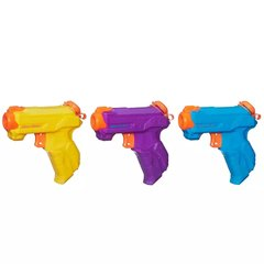 Lançador Nerf - SuperSoaker - Zip Fire - Hasbro na internet