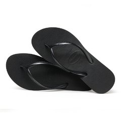 Havaianas High Light na internet