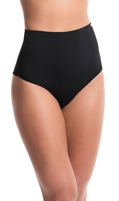 Calcinha Hot Panty com Microfibra - Very Chic - Ref:3322CA