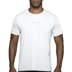 Camiseta Fitness Masculina - Lupo - comprar online