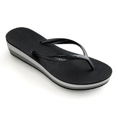 Havaianas High Light - loja online