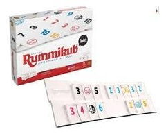 Rummikub Twist - GROW na internet